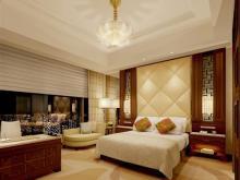 Executive Single Room