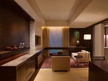 Grand Ksize Bed Suite