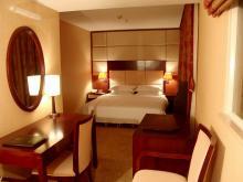Standard Single Room