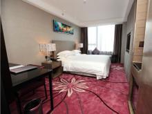 Superior Ksize Bed Room