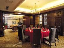 Chinese Restaurant1