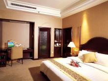 Ksize Bed Room