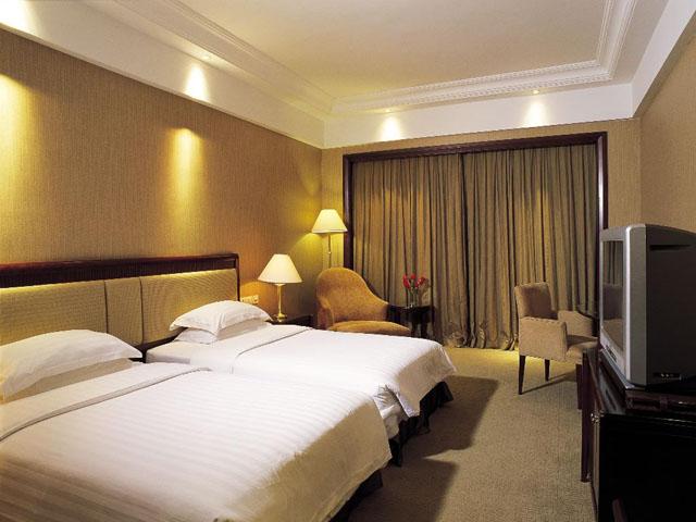 Grand Royal Hotel Guangzhou,Grand Royal Hotel Guangzhou Reservation,  Reviews, Photos