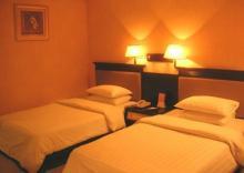 Guest Room 3