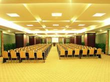 Guangwu Room